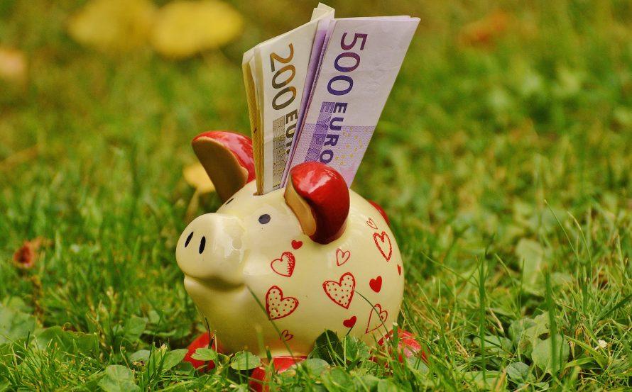 mini-moon planning money